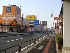 2012030602.jpg